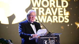 Perú con 47 nominaciones en los World Travel Awards regionales