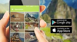 The App Tourism Awards 2017