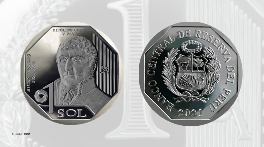 Learn about all the one Sol collectible coins