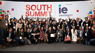 The three winning startups will be semifinalists at South Summit Madrid.
